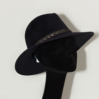 CRM102 - Camilla Rose Millinery