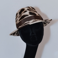 JC102 - Jess Collett Trilby