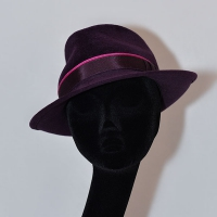 JC103 - Jess Collett Trilby