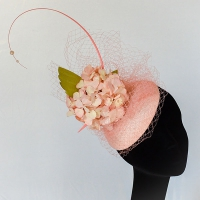 RB101 - Rachel Black Millinery
