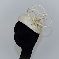 RB104 - Rachel Black Millinery