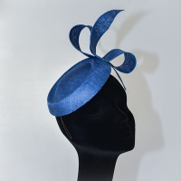 RB105 - Rachel Black Millinery