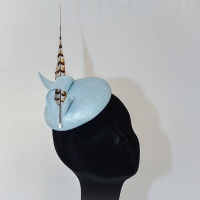 RB106 - Rachel Black Millinery