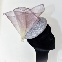 SC104 - Sarah Cant Couture Millinery