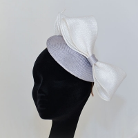 SC107 - Sarah Cant Couture Millinery