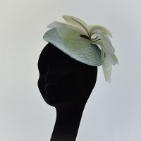 SC106 - Sarah Cant Couture Millinery