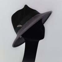 VS121 - Vivien Sheriff Trilby Hats