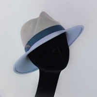 VS124 - Vivien Sheriff Trilby Hats
