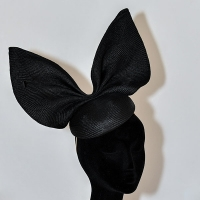 CRM109  - Camilla Rose Millinery