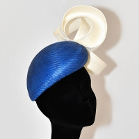 CRM110  - Camilla Rose Millinery
