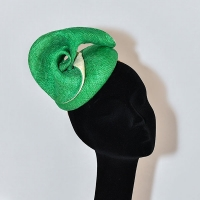 CRM112  - Camilla Rose Millinery