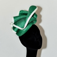 CRM113  - Camilla Rose Millinery