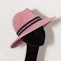 CRM101 - Camilla Rose Millinery