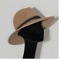 CRM103 - Camilla Rose Millinery