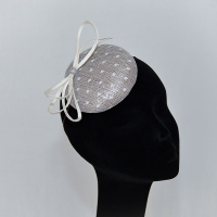 SC109 - Sarah Cant Couture Millinery