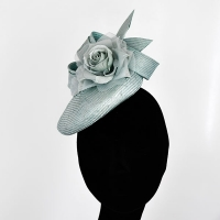 TH101 - Tracy Hillel Millinery